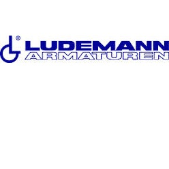 Ludemann Armaturen